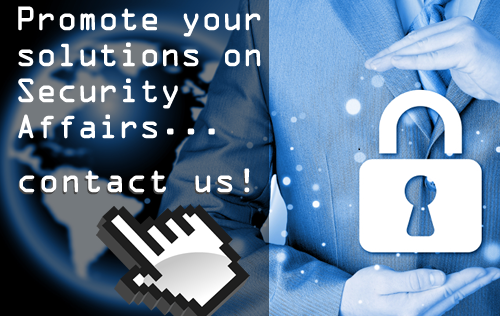 Promote your solution on Security Affairs