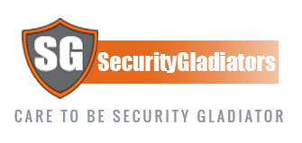 Security Gladiators
