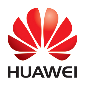 US officials meet UK peers to remark the urgency to ban Huawei 5G tech