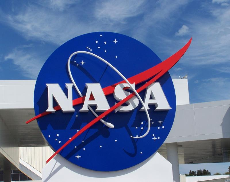 NASA warns of a significant increase in cyber attacks during Coronavirus outbreak