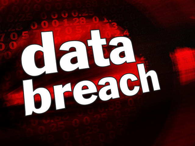 Most Common Causes of Data Breach and How to Prevent It
