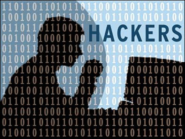 Thamar Reservoir – Iranian hackers target entities in Middle East