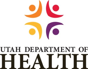 utah department of health security data For this reason, computers running xp are considered a security risk to office of vital records and statistics applications and databases if you are using xp, we strongly urge you to upgrade your operating system to a more recent version.