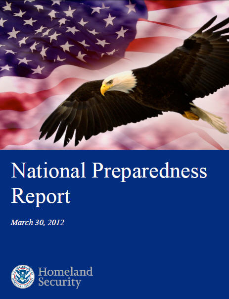 national_preparedness_report_