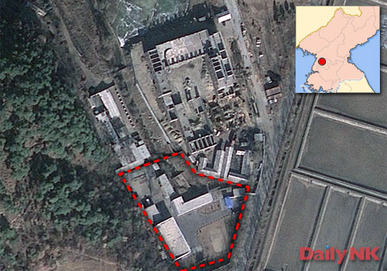 ASSESSMENT: DPRK Networks and CNO Capacities