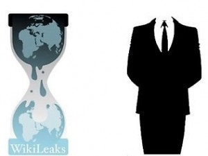 277178-anonymous-vs-wikileaks