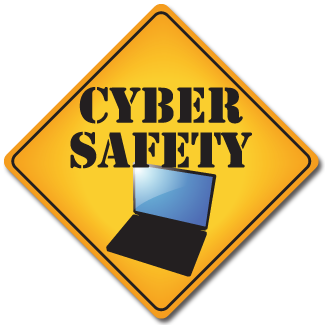 cyber safety_International Collaboration to Bring You Authoritative Insider Perspectives on the ...