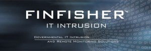 FinFisher-index_image