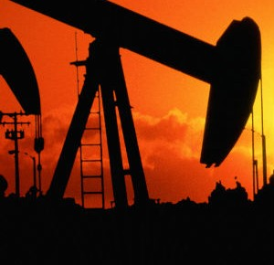 US Oil and Gas Industry unprepared to mitigate risks in operational technology (OT) environments