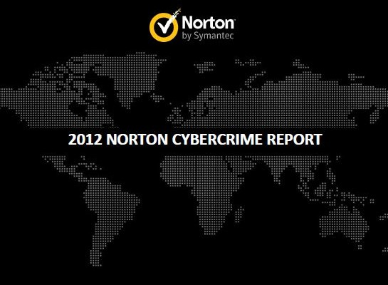 Cyber Crime Narrative Report Case Study Solution & Analysis