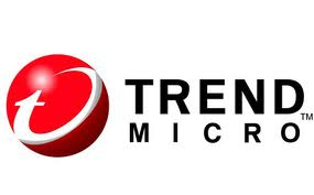 Trend Micro flaw actively exploited in the wild
