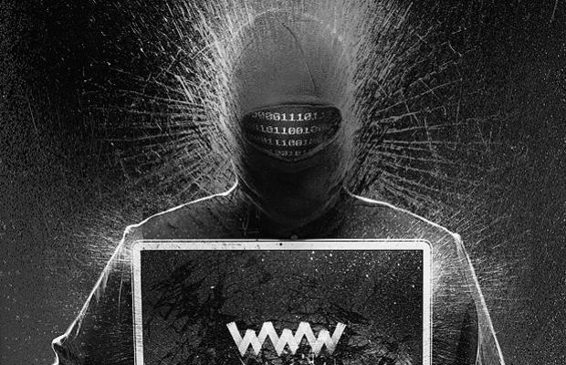 What is the Dark Web and Why is it so popular?