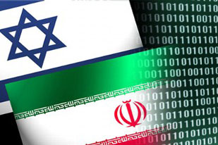 Israel 's national cyber chief warns of rising of cyber-warfare