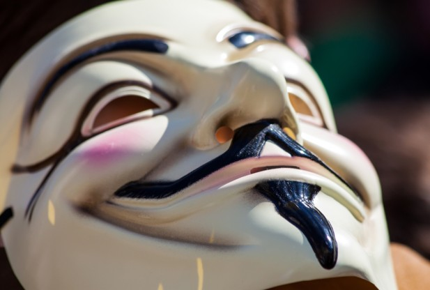 Guy Fawkes Day – LulzSec Italy hit numerous organizations in Italy