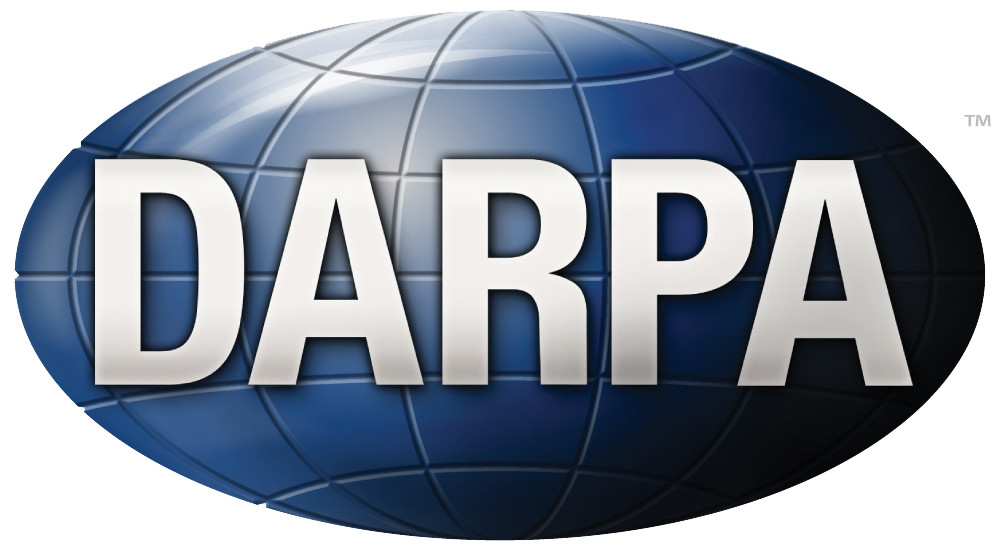 DARPA even more interested in software Obfuscation Solutions