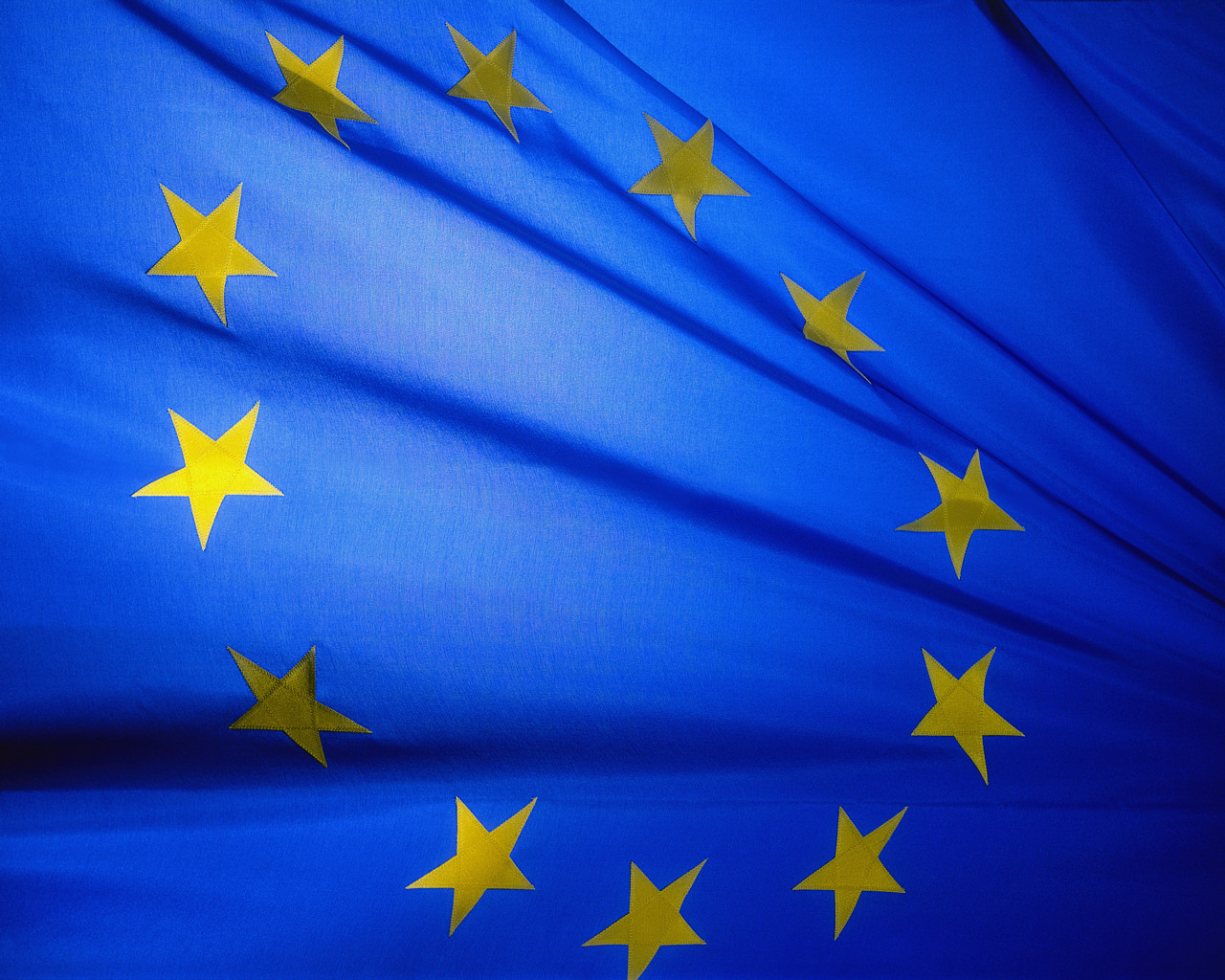European Union formally blames Russia for the GhostWriter operation