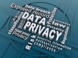Indonesia Soon to Become the Fifth ASEAN Country to Adapt Data Privacy Laws