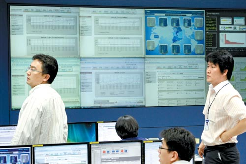 South Korea Warns of Flash Zero-Day flaw exploited by North Korea in surgical attacks