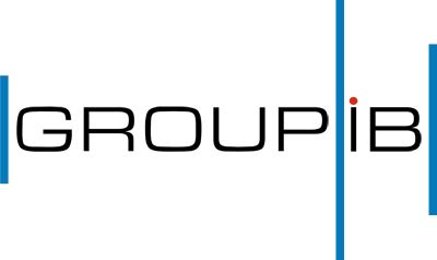 Group-IB CEO was put under arrest on treason charges