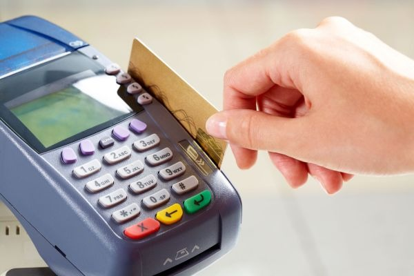 'ModPos, the most complex POS malware ever seen' from the web at 'http://securityaffairs.co/wordpress/wp-content/uploads/2013/03/pos.jpg'