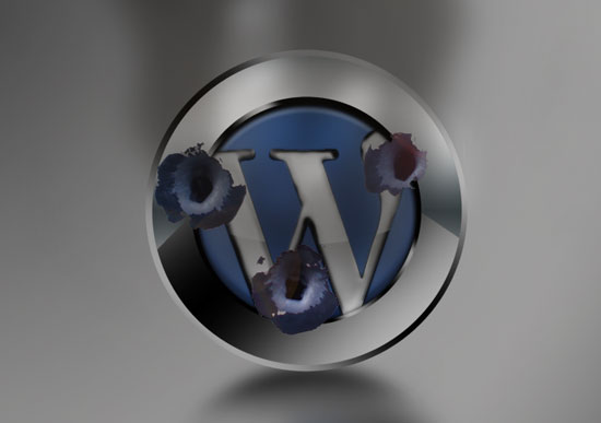 Experts uncovered a hacking campaign targeting several WordPress Plugins