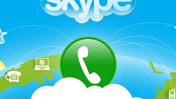 Experts found a critical remote buffer overflow vulnerability in Skype