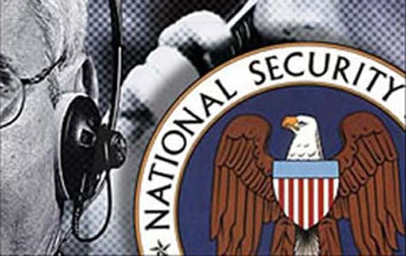Telephone metadata by NSA can reveal deeply personal information