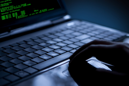 Code Signing certificates becoming popular cybercrime commodity