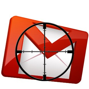 How to use GCAT backdoor with Gmail as a C&C server
