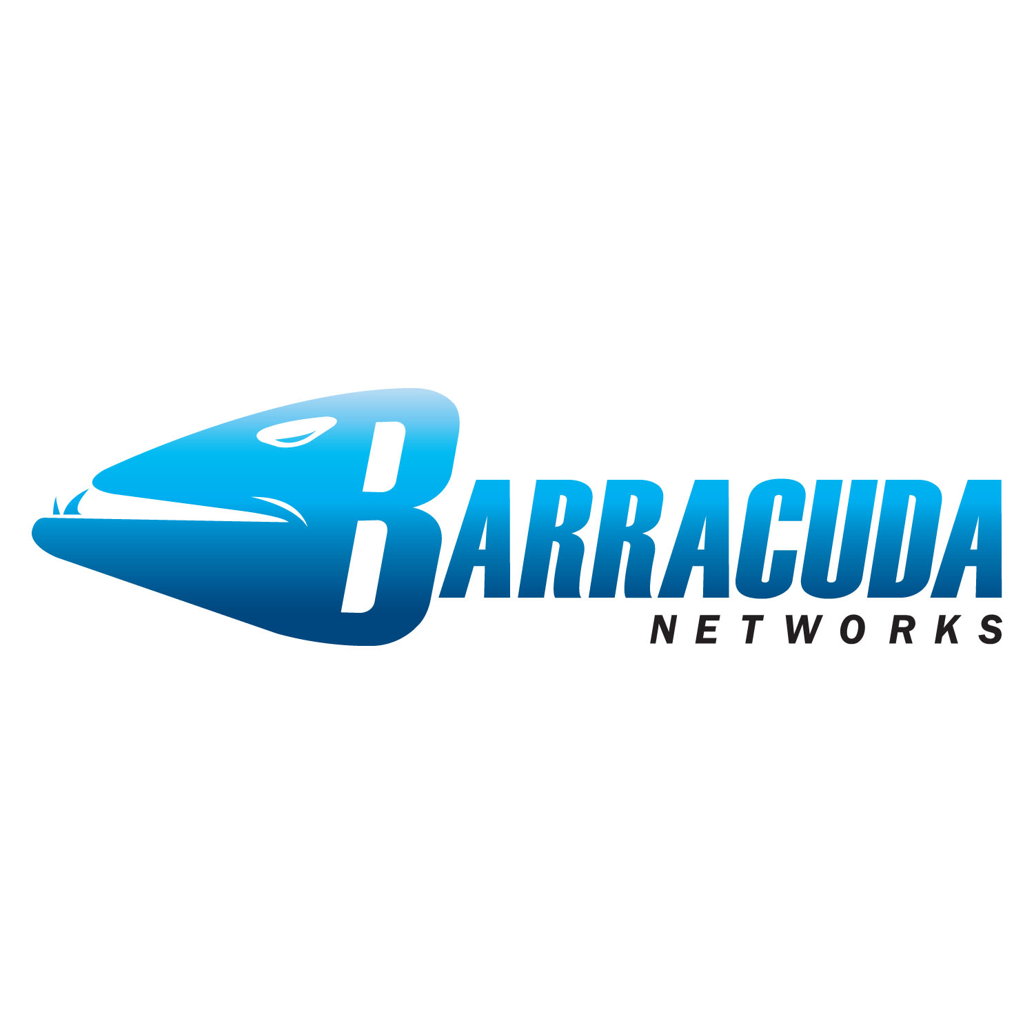 Vulnerability Disclosed Pwds Of All Barracuda Network