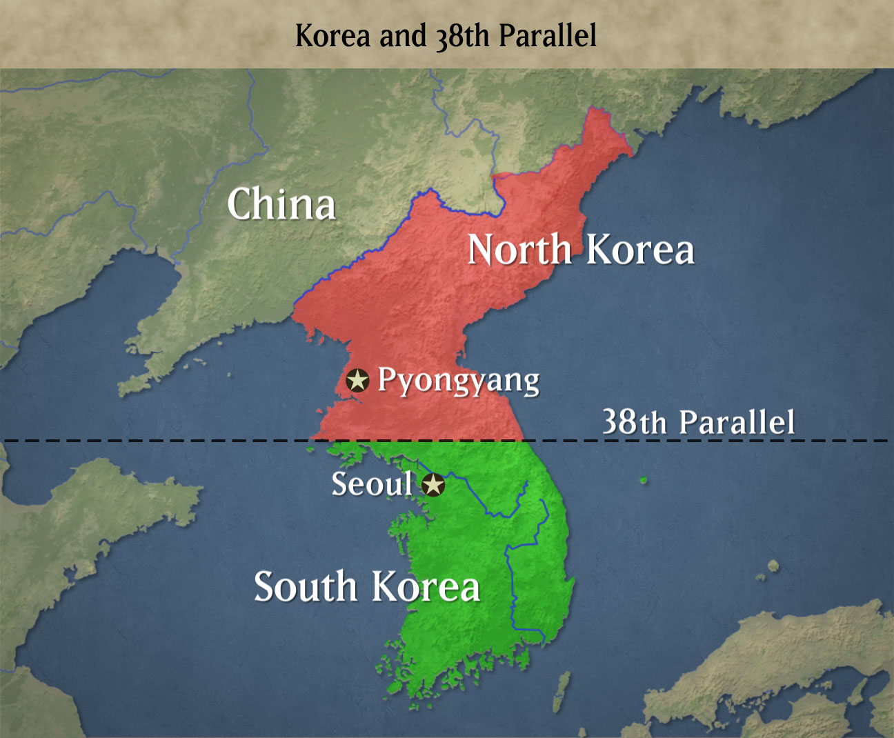 South Korea: hackers compromised Defense Acquisition Program Administration PCs