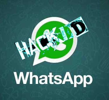 WhatsApp sued Israeli surveillance firm NSO Group and its parent Q Cyber Technologies