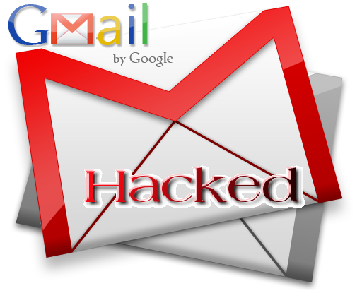 Download Gmail Hacker