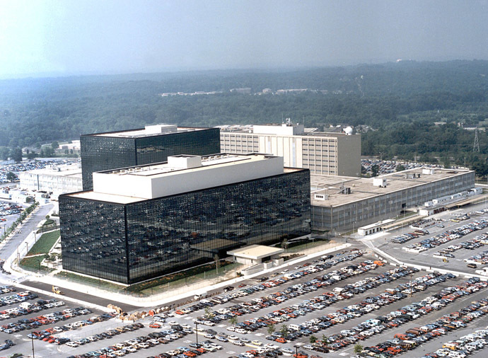 NSA spied on French Presidents, Ministers and Top companies