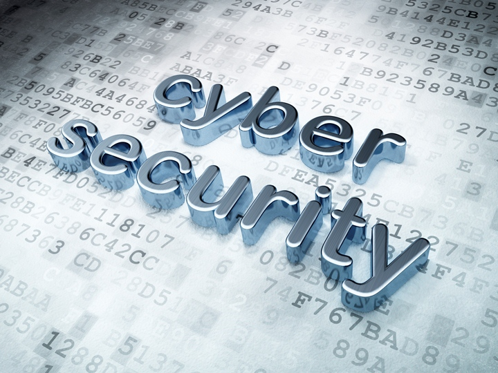 Cybersecurity – Tips to Protect Small Business from Cyber Attacks