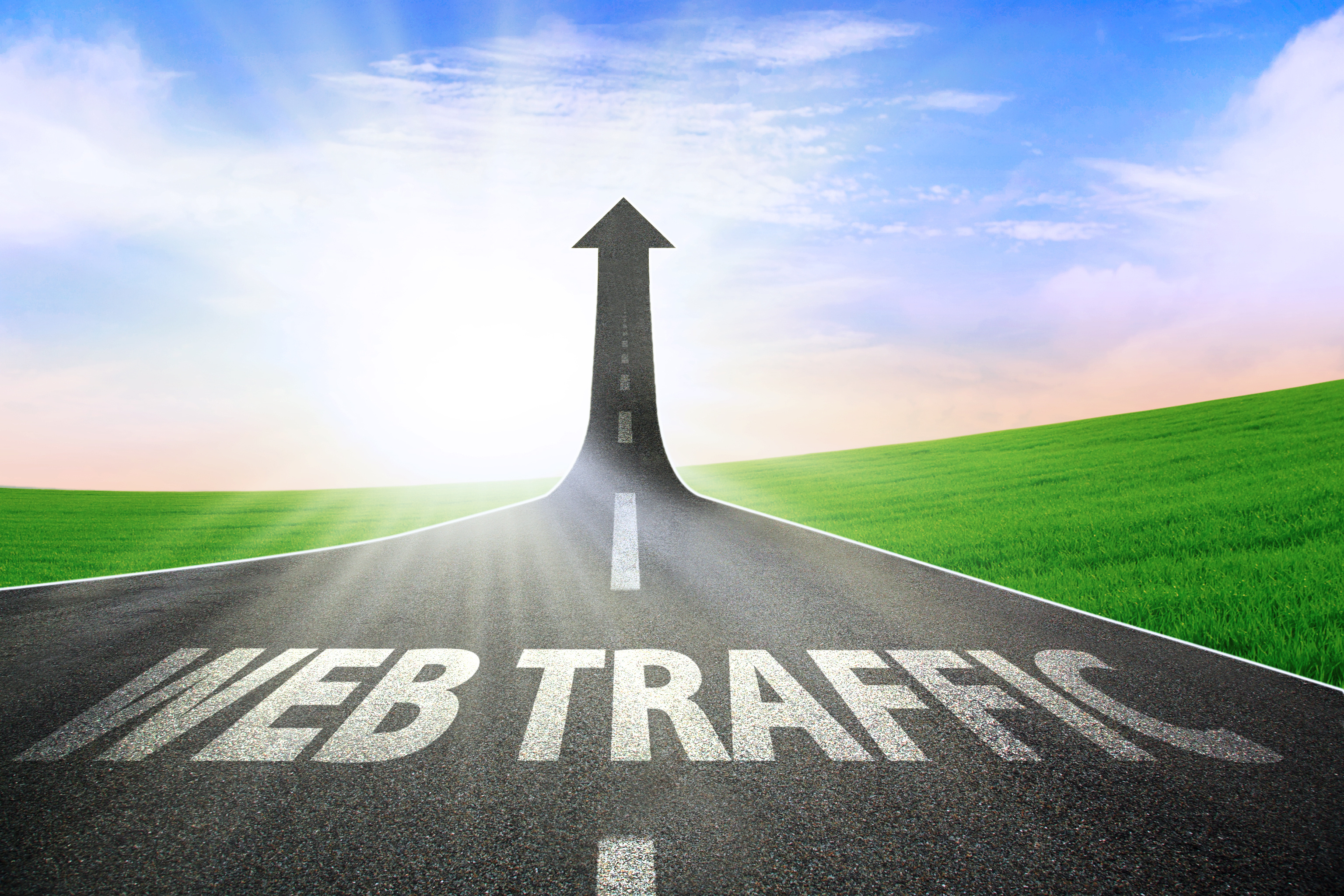 Increase-website-Traffic.jpg