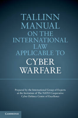 ' ' from the web at 'http://securityaffairs.co/wordpress/wp-content/uploads/2013/12/cyber-warfare-Tallinn_Manual.jpg'