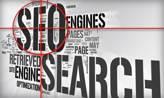 Sophos discovered new tricks to poison Google Search engine