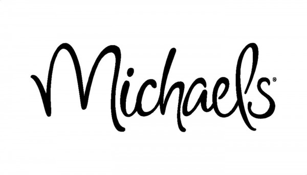 Arts and crafts retailer michaels stores inc warns over for Arts and crafts logo