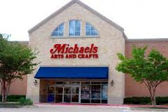 michaels craft store hours crafts locations 4927