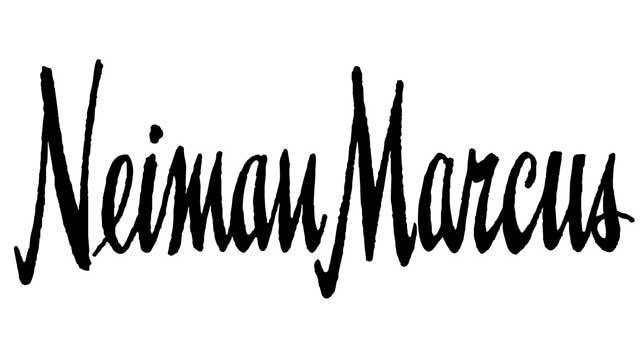 State attorneys general announced a $1.5 million settlement with Neiman Marcus