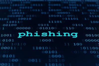 European police agencies coordinated by Europol arrested 20 people for Spear Phishing scam