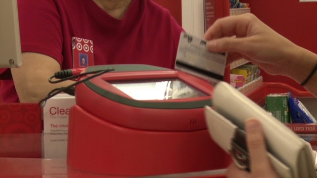 target hacking-credit-cards-magnetic-strip