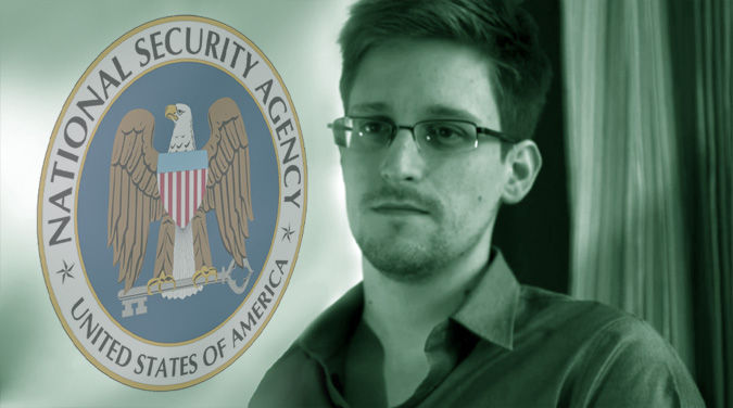 ' ' from the web at 'http://securityaffairs.co/wordpress/wp-content/uploads/2014/02/NSA-CIA-Edward-Snowden.jpg'