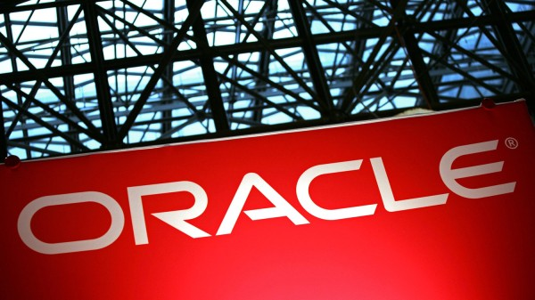 Experts disclose security flaws in Oracle's iPlanet Web Server
