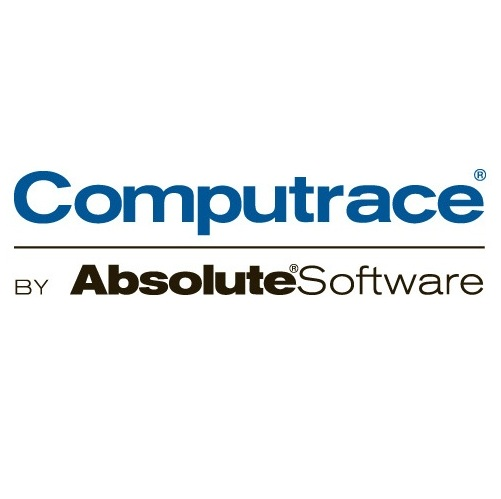 faq on absolute computrace case security vulnerability