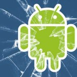 Android-flaw-150x150