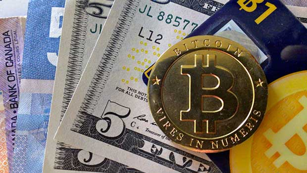 Senior Bitcoin developer expects a failure of the currency