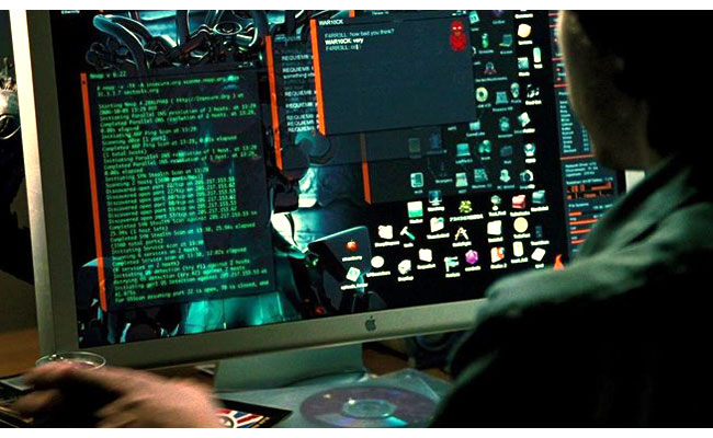 risks of a dos attack Dos attack, denial-of-service attack, is an explicit attempt to make a computer resource unavailable by either injecting a computer virus or flooding the.