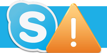 Experts spotted a Skype backdoor for Mac, it could be a coding bug